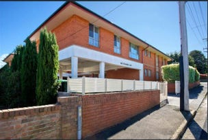 3/37 Ada Street, Katoomba, NSW 2780