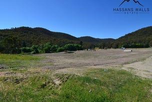 Lot 6 Hassans Walls Estate, Lithgow, NSW 2790