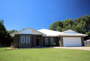12  Coral Tree Court, Forrest Beach, Qld 4850