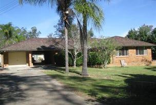 148 Reedy Road, Maraylya, NSW 2765