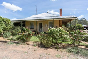 2491  BRIDGEWATER-DUNOLLY ROAD, Arnold, Vic 3551