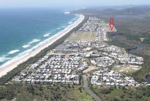 Lot 108, 13 Laceflower Parade, Casuarina, NSW 2487