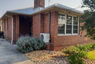 289 Newcastle Road, Lambton, NSW 2299