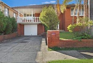 88 Thomas Street, Parramatta, NSW 2150