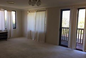 21 Laurence Avenue, Armidale, NSW 2350
