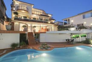 4-6 Fletcher Avenue, Blakehurst, NSW 2221