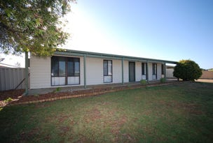 29 Cordoba Way, Cervantes, WA 6511