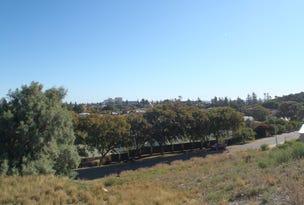 17 Hill Way, Geraldton, WA 6530