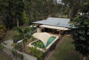 95 Scanlan Street, Sunshine Acres, Qld 4655