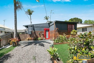 106 Dover Road, Redcliffe, Qld 4020