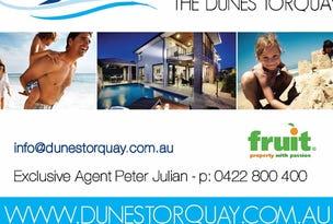 Lot 714, The Dunes, Torquay, Vic 3228
