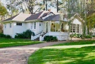 25A Burradoo Road, Burradoo, NSW 2576