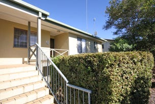 170 Tree Tops Blvd, MVRV, Murwillumbah, NSW 2484