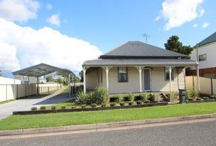 6 Newton Street, Singleton, NSW 2330