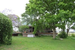 80 Hanigans Lane, Bolong, NSW 2540