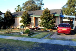 10 Warwick Avenue, Mannering Park, NSW 2259