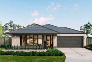 Lot 69 Lakehaven Drive, Lake Albert, NSW 2650
