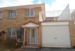 9/28-30 Clarke St, Berala, NSW 2141