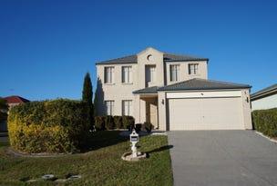 1 Fino Way, Quakers Hill, NSW 2763