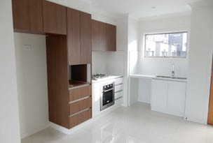 Unit 22/8 Henry Kendall Avenue, Franklin, ACT 2913