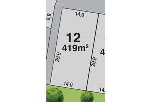Lot 12, 43 Chessom St, Mitchelton, Qld 4053