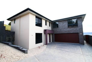 3/43  Assisi Ave, Riverside, Tas 7250