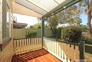 20 Middleton Street, South Kempsey, NSW 2440