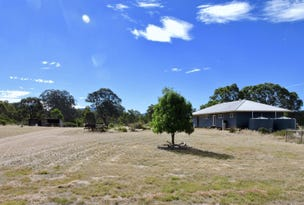 42 Block Road, Moyston, Vic 3377