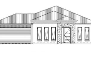 12 Thornton Court, Gisborne, Vic 3437