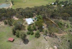 1869 Spring Ridge Road, Mudgee, NSW 2850
