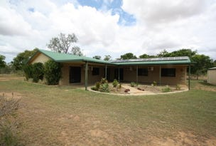 300 BROUGHTON ROAD, Broughton, Qld 4820