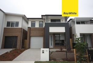 56 Indigo Crescent, Denham Court, NSW 2565