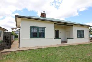 118 Inglis Street, Mudgee, NSW 2850