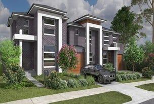 169 Polding Street, Fairfield Heights, NSW 2165