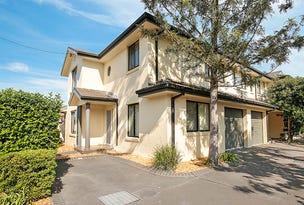 1/4 Victoria Street, Unanderra, NSW 2526