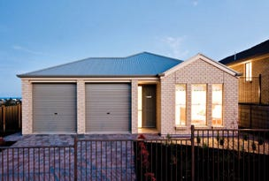 Lot 1216 Mast Avenue, Seaford Meadows, SA 5169