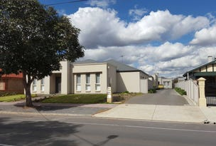 2/34 Luhrs Road, Payneham South, SA 5070