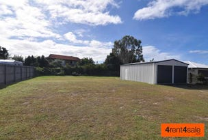 33 Acacia Crescent, Tin Can Bay, Qld 4580