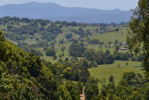 Lot 416, Stage 4 Cameron Park, McLeans Ridges, NSW 2480