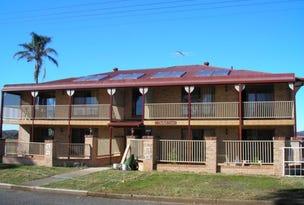 1/99-101 BROUGHTON STREET, Kempsey, NSW 2440