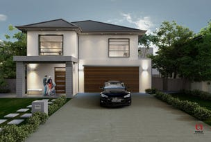 Lot 28/144 Tallawong Road, Rouse Hill, NSW 2155