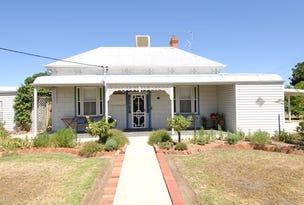 118 NAPIER STREET, Deniliquin, NSW 2710