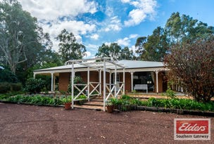 1751 South Western Highway, Jarrahdale, WA 6124