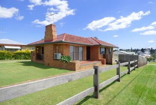 18 Hawthorne St, South Grafton, NSW 2460