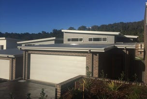 15 Headwater Place, Albion Park, NSW 2527