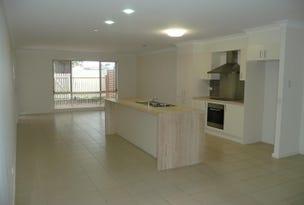 3/22 Cowper Street, Taree, NSW 2430