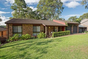 13 Dalwood Cl, Eleebana, NSW 2282