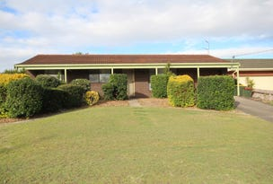 12A Belbourie Street, Wingham, NSW 2429