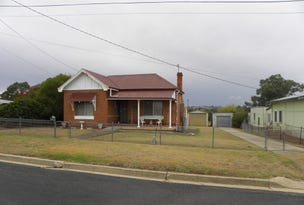 71 FITZROY AVENUE, Cowra, NSW 2794