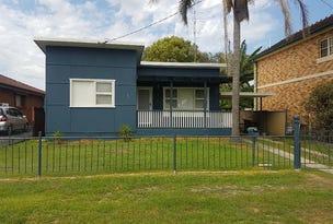1 Venice St, Long Jetty, NSW 2261
